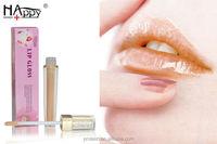 Non stick 24 Hours lip gloss/lip balm makeup