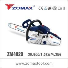 Best price tools and equipment in handicrafts