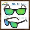 Low Cost High Quality Wooden Sunglasses 2015