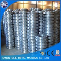 carbon gasket material