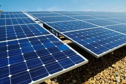 Economical A grade PV solar panel mono for home system solar price per watt