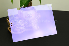 eye care blue light filter screen protector for lcd tv screen protector