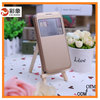 2015 Best selling nice quality direct factory price funny case for samsung galaxy note3