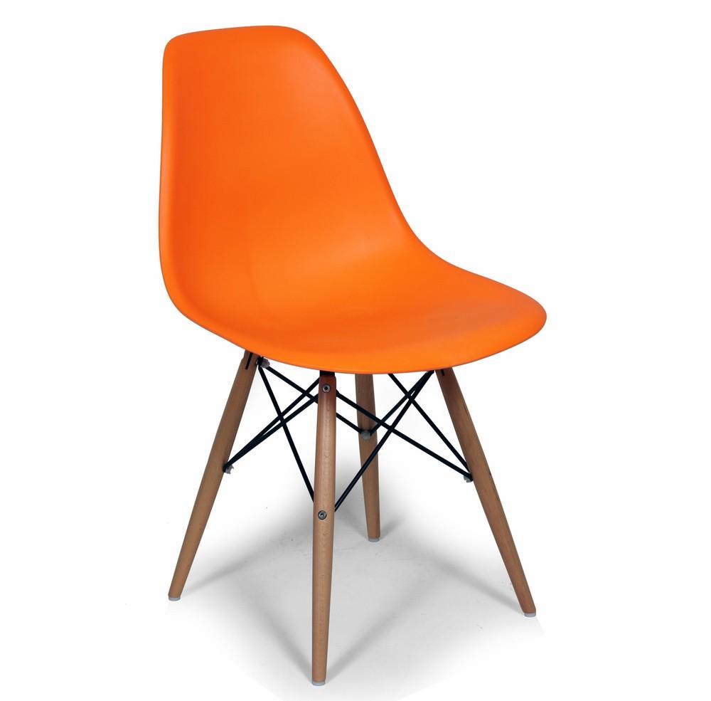 저렴한 현대적인 거실 찰스 EMES 플라스틱 의자 _플라스틱 가구 ...