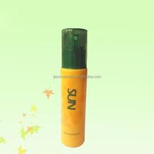 Aloe Vera SPF 30 Sunscreen