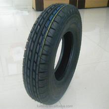 Best Selling Motorcycle Tyres 135-10