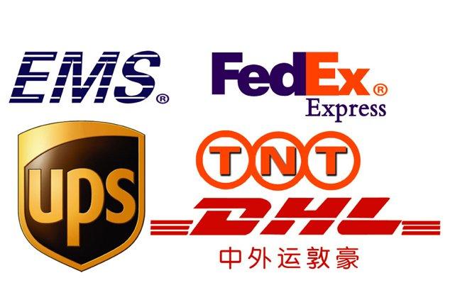 Express-DHL-UPS-FedEx-TNT-EMS.jpg
