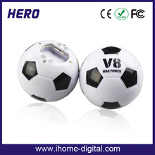 2015 most hotselling corporate gift business promotion as gift