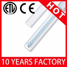 Modern Design Linkable T5 28w Color Fluorescent Tube LED