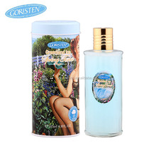 Whitening best sunscreen fragrance lotion for face