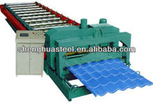 YIWU Zhejiang China Factory Wholesale Iron Steel,Scrap Metal Price,Metal Craft.