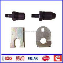 high quality injector repair tool diesel injector repair kit