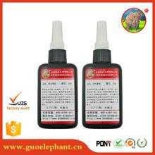 UV Glue for LCD/Glass/Lens/Touch reparing job,High Quality 50g