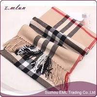 Dress wraps shawls ladies girls cashmere blend