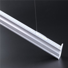 Electrical insulation two component sealant for led