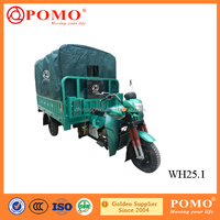 China Popular High Speed Water Cooled Gasoline Cargo 250CC Chinese Motorcycles For Sale