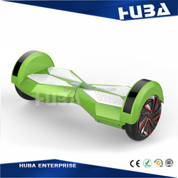 NEW Self balancing 2 wheels mini hover board electric scooter skateboard bluetooth speaker dirt bike