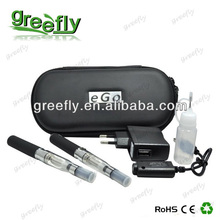 Best selling e cigarette ego ce4 pen style from china supplier