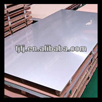 201 stainless steel sheet cold rolled