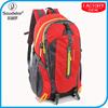 Large sports bag camping big capacity promotional sport bag