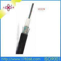 outdoor fiber optic cable meter multimode price 4 6 12 24 core fiber optic cable fiber optic cable factories