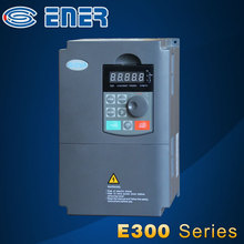 2.2KW 1 phase input 1 phase output frequency inverter