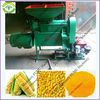 /product-gs/different-models-satisfied-to-different-clients-of-corn-grinding-mill-machine-1933306825.html