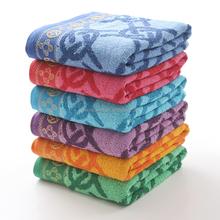 the royal standard print microfiber large beach towel