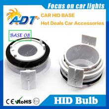HID base 08 for BMW E46 318i e65 e90 e46