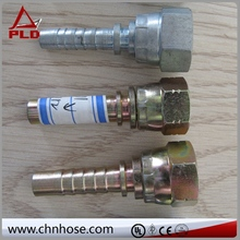 With Good Price In China straight reducer silicone hose for radiator pipe coupling