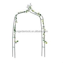 garden arbor designs / garden arbor gate / garden arbor ideas