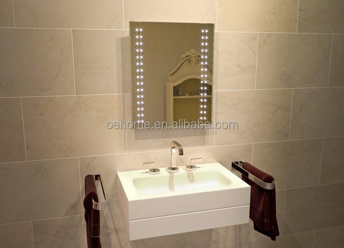 호텔 인피니티 주도 욕실 거울을 조명-거울 -상품 ID:1962344742-korean ...