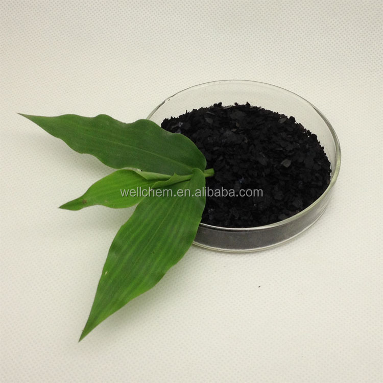 Seaweed extract organic fertilizer bulk organic fertilizer for Bulk organic soil