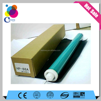 New laser printer opc drum 388A 1005 for HP printer import from China manufacturer