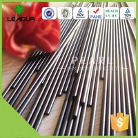 2016 hot kind 12B lead pencil
