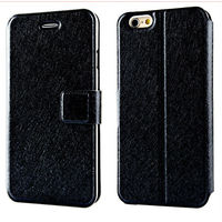 Cheap Leather Phone Case Cover China mobile phone covers
