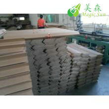 wholesales cheap price paper corner from honeycomb paper packaging company for packaging