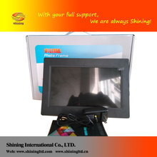 e cigarette distributor china new electronic gifts