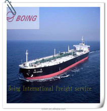 Container shipping rates to St. Petersburg /Russia from China shanghai skype:boing katherine)