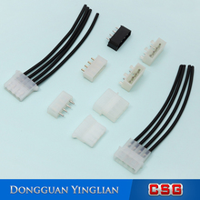 5.08mm Pitch high voltage connector