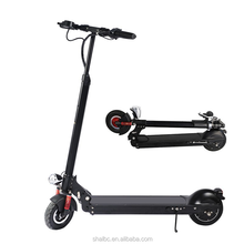 DAT Portable And Popular Folding Adult Kick Scooter