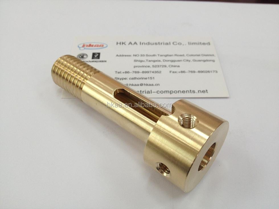 brass sleeve adapter.JPG