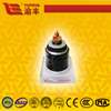 High Quality Medium Voltage 6/10kV Aluminum Sigle Cores XLPE Insulated PVC Sheathed Steel Wire Armoured Power Cable