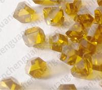 hpht diamond 0.10 carat