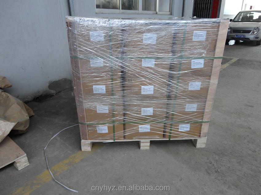 自動車サスペンション部品と高品質熱い販売のoemlr002876スタビライザーリンク