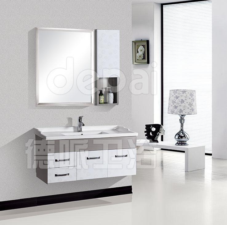 Adesivo De Coração ~ Venda por atacado o modelo do armário de banheiro inox 9062 1000 Outros móveis para banheiros ID