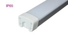 Garage using IP65 Led Tri-Proof Light with Lifud driver 1.2m 60w 120lm/w