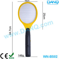 WN-BS02 Electronic Bug Zapper