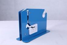 hot sales best price Manual bag sealer for supermarket