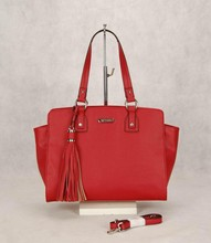 online shopping india wholesale price handbags stock bags for woman